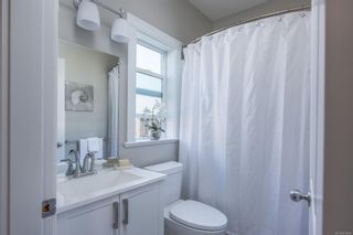Photo 26: 789 Fletcher Ave in : PQ Parksville House for sale (Parksville/Qualicum)  : MLS®# 879884