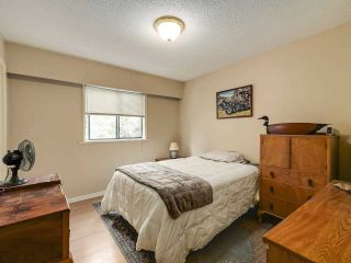 Photo 23: 5260 DIXON Place in Delta: Hawthorne House for sale (Ladner)  : MLS®# R2584966