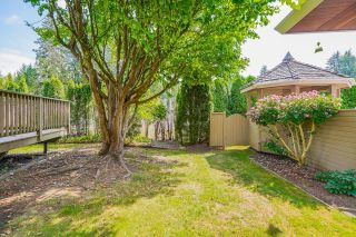 Photo 30: 12392 56 Avenue in Surrey: Panorama Ridge House for sale : MLS®# R2610109