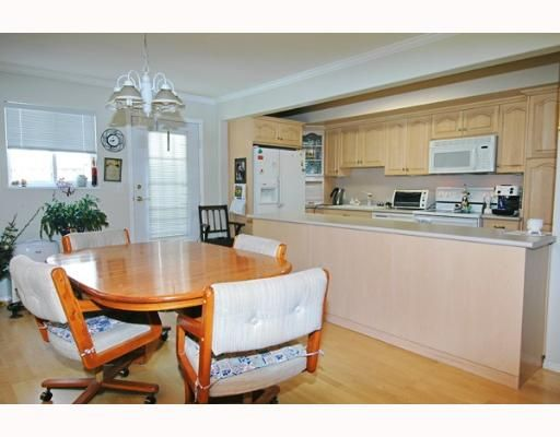 Photo 9: Photos: 19114 117A Ave in Pitt Meadows: Central Meadows House for sale : MLS®# V643966