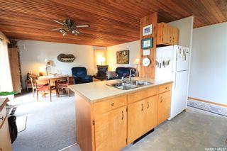 Photo 12: 24 Pelican Road in Murray Lake: Residential for sale : MLS®# SK868047