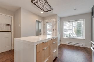 """Photo 10: 34 23575 119 Avenue in Maple Ridge: Cottonwood MR Townhouse for sale in """"HOLLY HOCK"""" : MLS®# R2357874"""