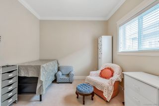 Photo 9: 10668 WILLIAMS Road in Richmond: McNair House for sale : MLS®# R2468819