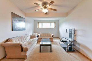 Photo 20: 47 Calder Bay in Winnipeg: Richmond West Residential for sale (1S)  : MLS®# 202014476