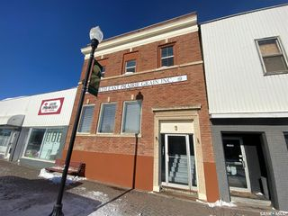 Photo 27: 1007 100th Street in Tisdale: Commercial for sale : MLS®# SK847440