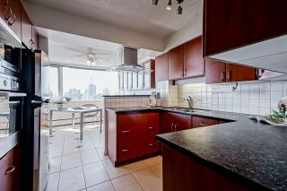 Photo 14: 1202 31 ELLIOT STREET in New Westminster: Downtown NW Condo for sale : MLS®# R2569080