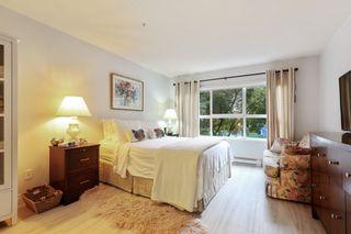 "Photo 17: 206 9688 148 Street in Surrey: Guildford Condo for sale in ""HARTFORD WOODS"" (North Surrey)  : MLS®# R2620967"