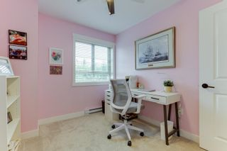"""Photo 21: 38 10525 240 Street in Maple Ridge: Albion Townhouse for sale in """"MAGNOLIA GROVE"""" : MLS®# R2608255"""