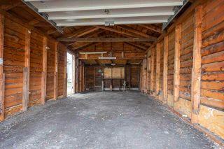 Photo 31: 11320 90 Street in Edmonton: Zone 05 House for sale : MLS®# E4238352