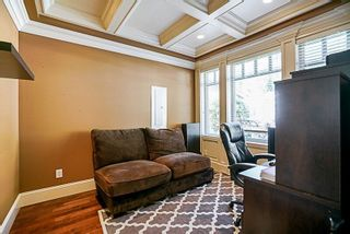 Photo 4: 35724 ZANATTA Place in Abbotsford: Abbotsford East House for sale : MLS®# R2223630