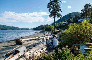 Photo 29: 1229 POINT Road in Gibsons: Gibsons & Area House for sale (Sunshine Coast)  : MLS®# R2572392