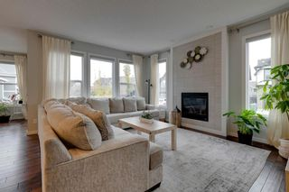 Main Photo: 158 Masters Point SE in Calgary: Mahogany Detached for sale : MLS®# A1156100