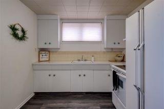 Photo 26: 12207 58 Street in Edmonton: Zone 06 House for sale : MLS®# E4242087