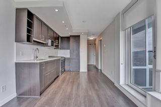 Photo 19: 2605 5515 BOUNDARY Road in Vancouver: Collingwood VE Condo for sale (Vancouver East)  : MLS®# R2537193