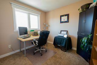 Photo 28: 4 Kelly K Street in Portage la Prairie: House for sale : MLS®# 202107921
