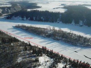 Photo 3: 50322 Rge Road 10: Rural Parkland County Rural Land/Vacant Lot for sale : MLS®# E4226887