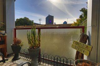 Photo 13: 107 930 North Park St in : Vi Central Park Condo for sale (Victoria)  : MLS®# 875778