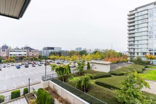 """Photo 21: 6406 5117 GARDEN CITY Road in Richmond: Brighouse Condo for sale in """"LIONS PARK"""" : MLS®# R2620824"""
