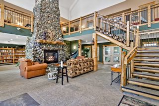 Photo 28: 114 155 Crossbow Place: Canmore Condo for sale : MLS®# E4261062