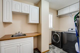 Photo 19: 14 Sienna Park Terrace SW in Calgary: Signal Hill Detached for sale : MLS®# A1142686