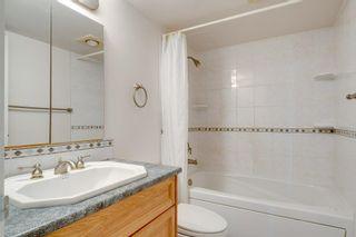 Photo 19: 1106 12121 JASPER Avenue in Edmonton: Zone 12 Condo for sale : MLS®# E4257775
