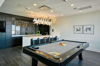 Photo 25: 1606 901 10 Avenue SW in Calgary: Beltline Apartment for sale : MLS®# A1093690