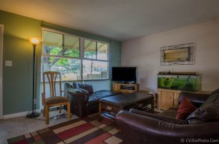 Photo 2: CLAIREMONT House for sale : 3 bedrooms : 3620 Fireway in San Diego