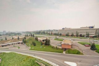 Photo 25: 1109 8710 HORTON Road SW in Calgary: Haysboro Apartment for sale : MLS®# A1106519