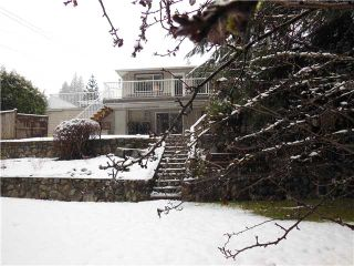 """Photo 16: 1722 APPIN Road in North Vancouver: Westlynn House for sale in """"Westlynn"""" : MLS®# V1049386"""