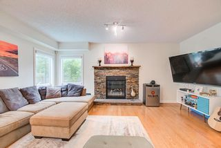 Photo 14: 11109 10A Avenue in Edmonton: Zone 16 House for sale : MLS®# E4255701