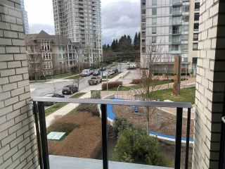 """Photo 15: 5516 ORMIDALE Street in Vancouver: Collingwood VE Townhouse for sale in """"The Gardens"""" (Vancouver East)  : MLS®# R2544241"""