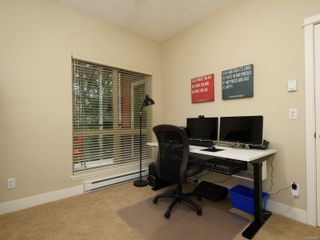 Photo 20: 307 627 Brookside Rd in : Co Latoria Condo for sale (Colwood)  : MLS®# 866831