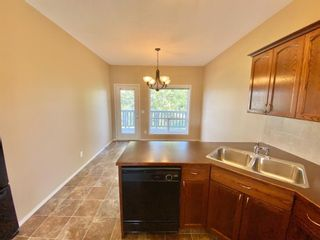 Photo 7: 1114 Highland Green View NW: High River Detached for sale : MLS®# A1143403