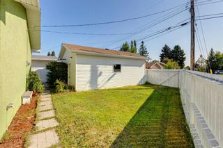 Photo 35: 302 Whitney Crescent SE in Calgary: Willow Park Detached for sale : MLS®# A1146432