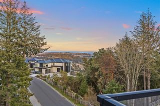 Photo 28: 1414 Grand Forest Close in : La Bear Mountain House for sale (Langford)  : MLS®# 871984