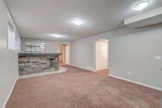 Photo 27: 138 Auburn Bay Heights SE in Calgary: Auburn Bay Detached for sale : MLS®# A1149319