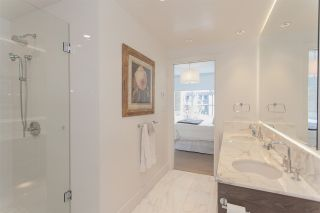 """Photo 12: 202 1501 VIDAL Street: White Rock Condo for sale in """"Beverley"""" (South Surrey White Rock)  : MLS®# R2375338"""
