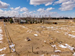 Photo 71: 242078 98 Street E: Rural Foothills County Detached for sale : MLS®# A1093852