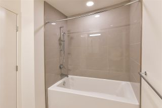 Photo 9: 434 4033 MAY DRIVE in Richmond: West Cambie Condo for sale : MLS®# R2490470