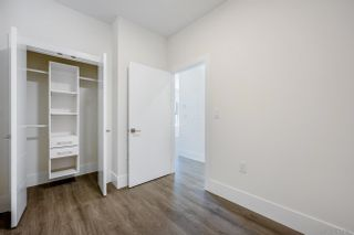 Photo 28: 116 W 59TH Avenue in Vancouver: Marpole House for sale (Vancouver West)  : MLS®# R2613519