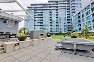 "Photo 14: 507 3333 BROWN Road in Richmond: West Cambie Condo for sale in ""AVANTI"" : MLS®# R2495154"
