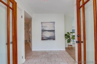 Photo 4: MISSION BEACH Condo for sale : 3 bedrooms : 740 Asbury Ct #2 in San Diego
