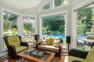 "Photo 15: 14222 29A Avenue in Surrey: Elgin Chantrell House for sale in ""Elgin Chantrell"" (South Surrey White Rock)  : MLS®# R2540918"