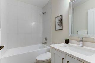 "Photo 32: 24412 112 Avenue in Maple Ridge: Cottonwood MR House for sale in ""Highfield Estates"" : MLS®# R2622957"