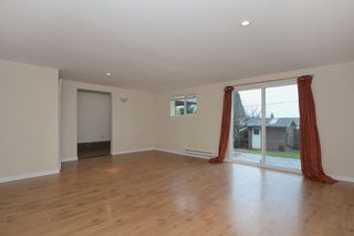 Photo 13: 803 CALVERHALL Street in North Vancouver: Calverhall House for sale : MLS®# V1055291