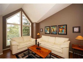 Photo 4:  in CALGARY: Signl Hll_Sienna Hll Residential Detached Single Family for sale (Calgary)  : MLS®# C3580452