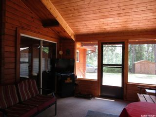 Photo 5: William Acreage in Nipawin: Residential for sale (Nipawin Rm No. 487)  : MLS®# SK839684