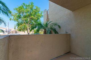 Photo 16: NORTH PARK Condo for sale : 2 bedrooms : 4353 Felton St #1 in San Diego