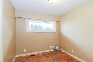 Photo 14: #A 1902 39 Avenue, in Vernon, BC: House for sale : MLS®# 10232759