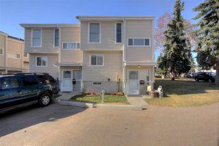 Photo 3: 5555 144A Avenue in Edmonton: Zone 02 Townhouse for sale : MLS®# E4240500